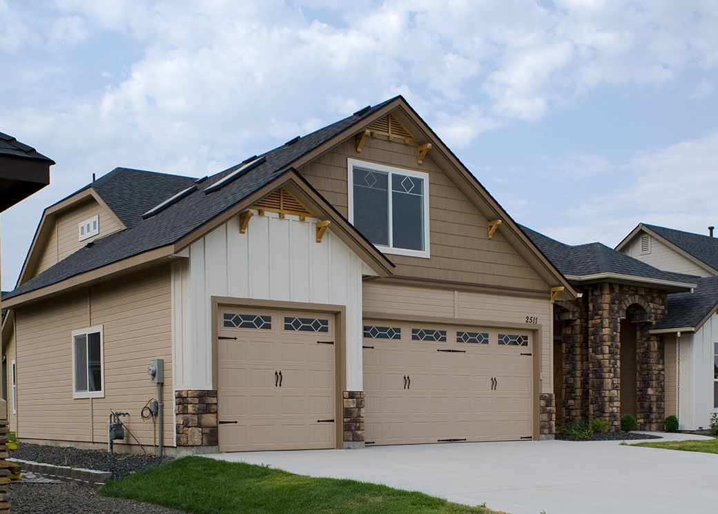 view our collection of sustainable and durable engineered wood rh truwoodsiding com