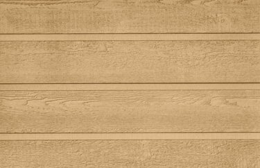 TruWood Channel Rustic™ LAP Siding