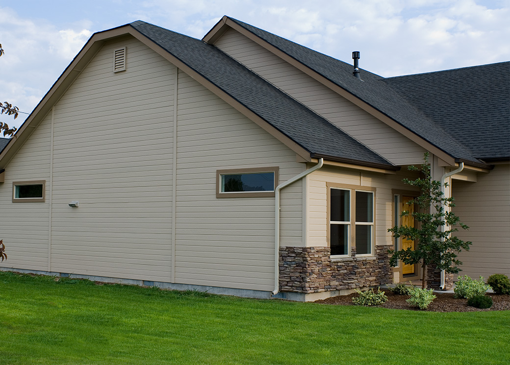 with lap storage cottage smartside play works siding and cottages barns deluxe sheds work for the
