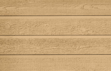 TruWood Cottage LAP® Siding